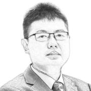盘和林:互金向反洗钱工作提出严峻挑战