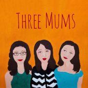 三个妈妈六个娃
