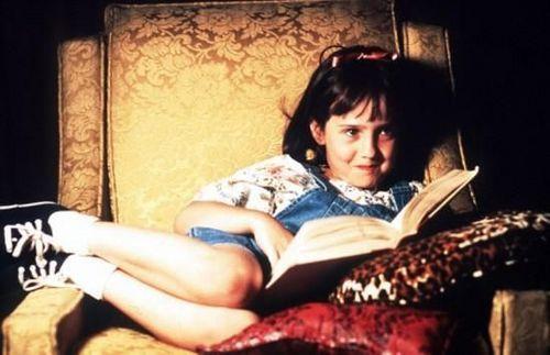 英国9岁小女孩菲斯·杰克逊
