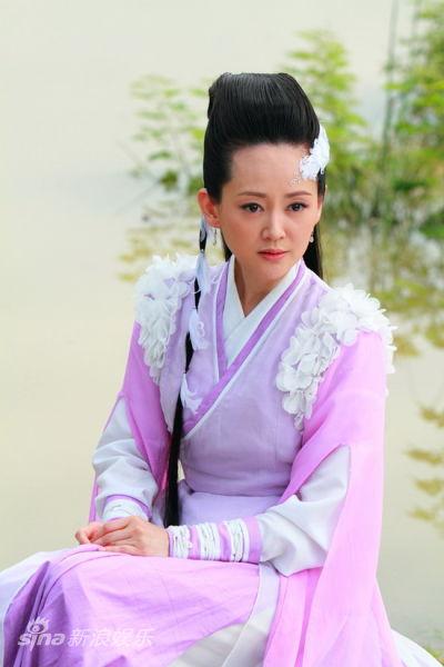 婚后三十年演员表_天涯明月刀演员表_演员介绍_2-电视指南